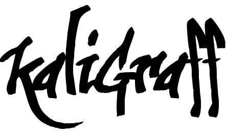 kaliGraff