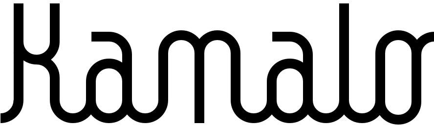 Kamalo