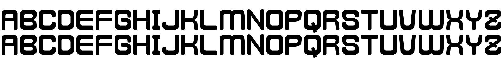 Kamone 4__G