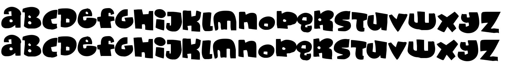 Monafont
