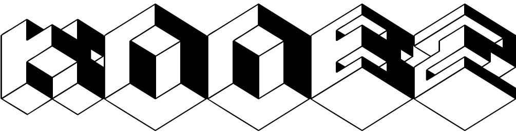 koobz