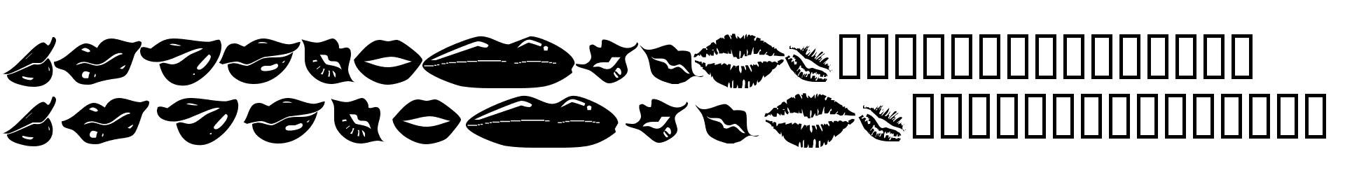 KR Lippy