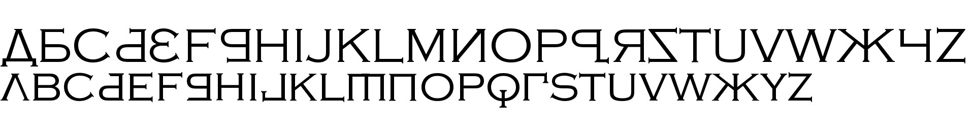 Kremlin Samovar