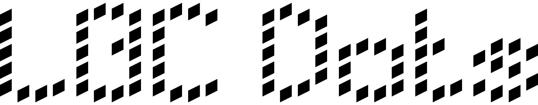 LBC Dots