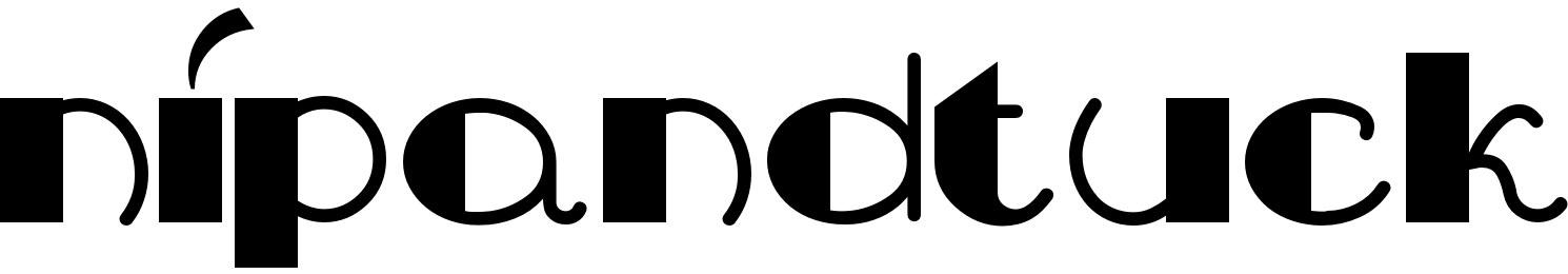 NipAndTuck