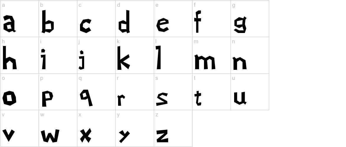 MarioLuigi2 lowercase