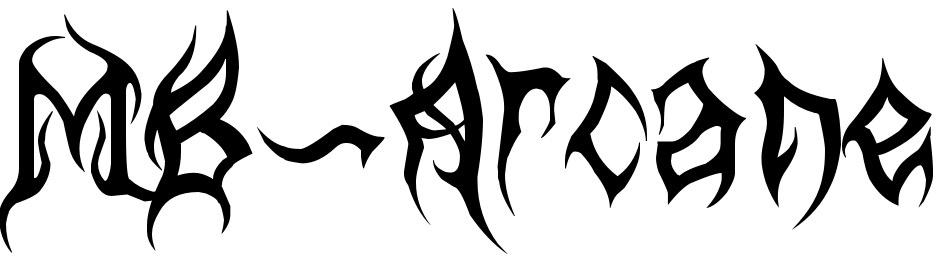 MB-Arcane