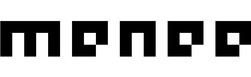 Menee