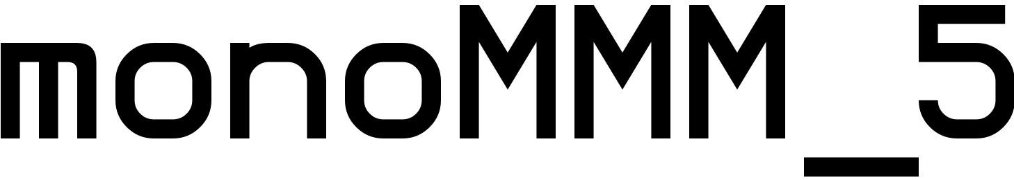 monoMMM_5