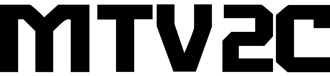 MTV2C