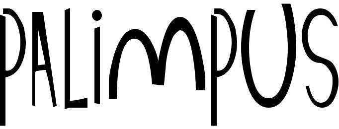 Palimpus