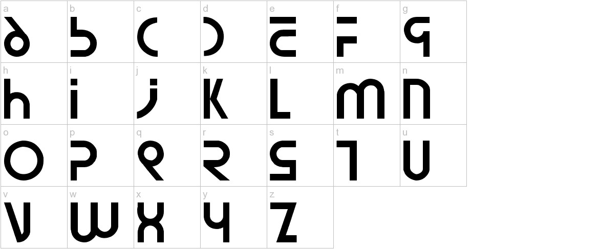 newsiren lowercase