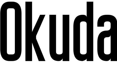 Okuda