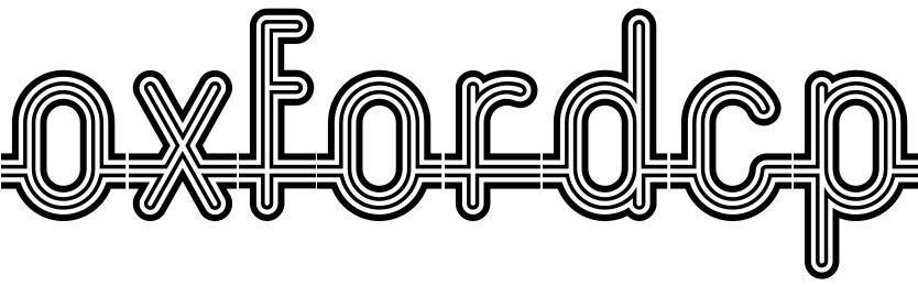 OxfordCP