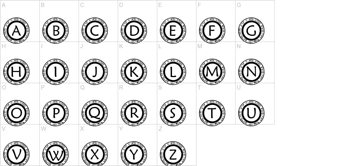 pf_scircle1 uppercase