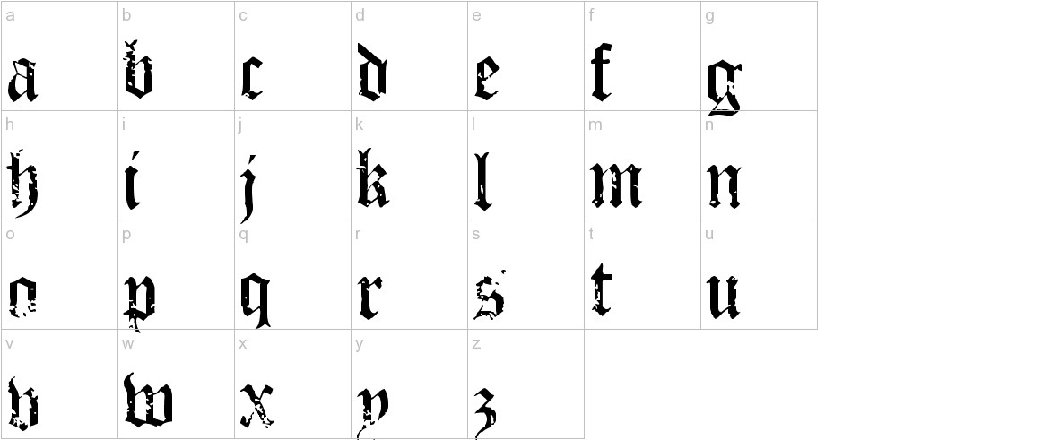 Puppeteer lowercase