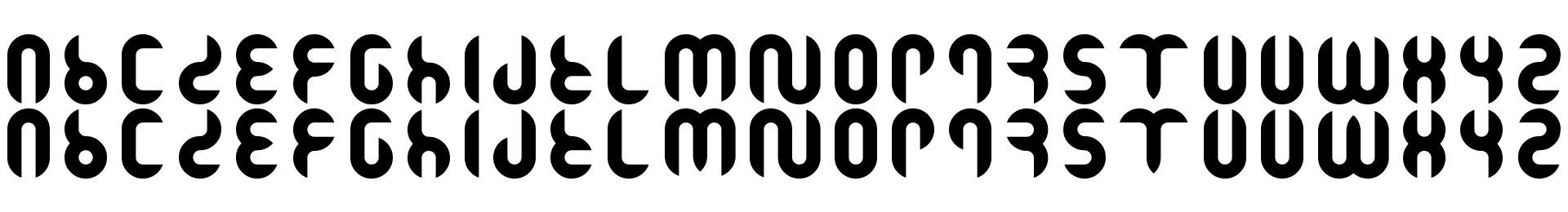 Ramasuri