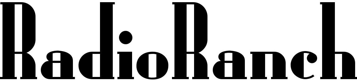 RadioRanch