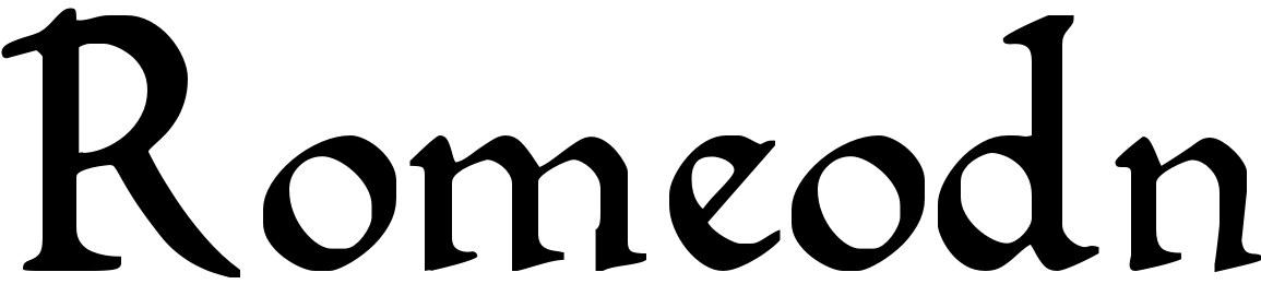 Romeodn
