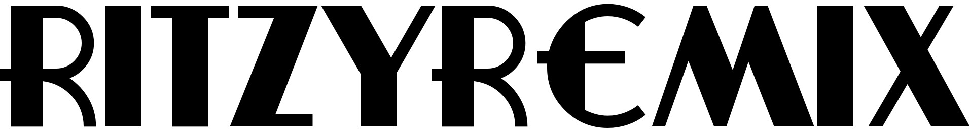 RitzyRemix