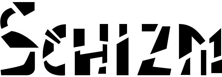 Schizm