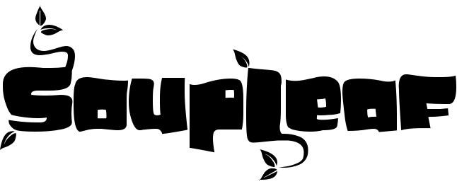 SoupLeaf