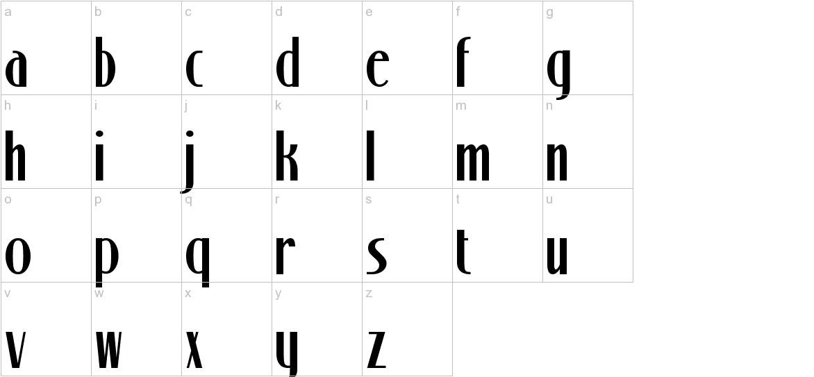 StonyIslandNF lowercase