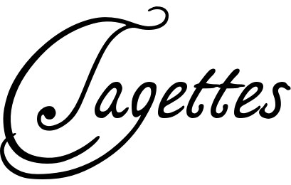 Tagettes