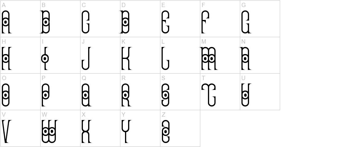 ThaiPedicure uppercase