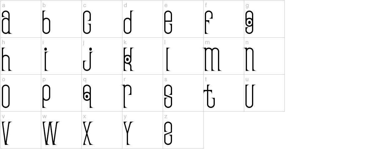 ThaiPedicure lowercase