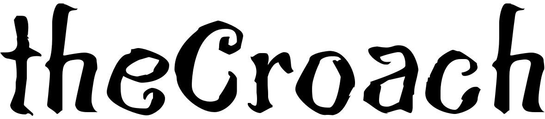 theCroach