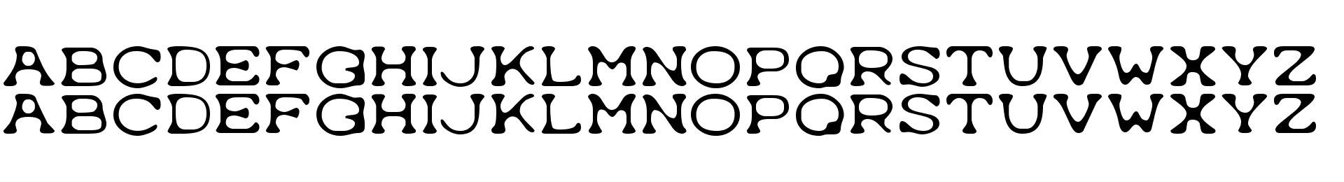 Typewrong