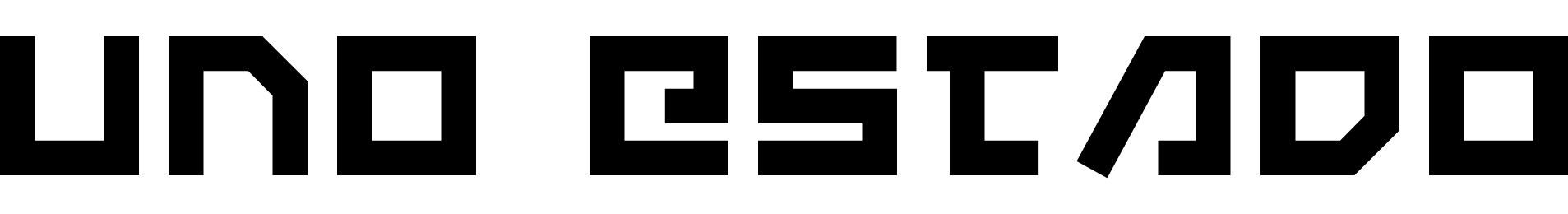 Uno Estado