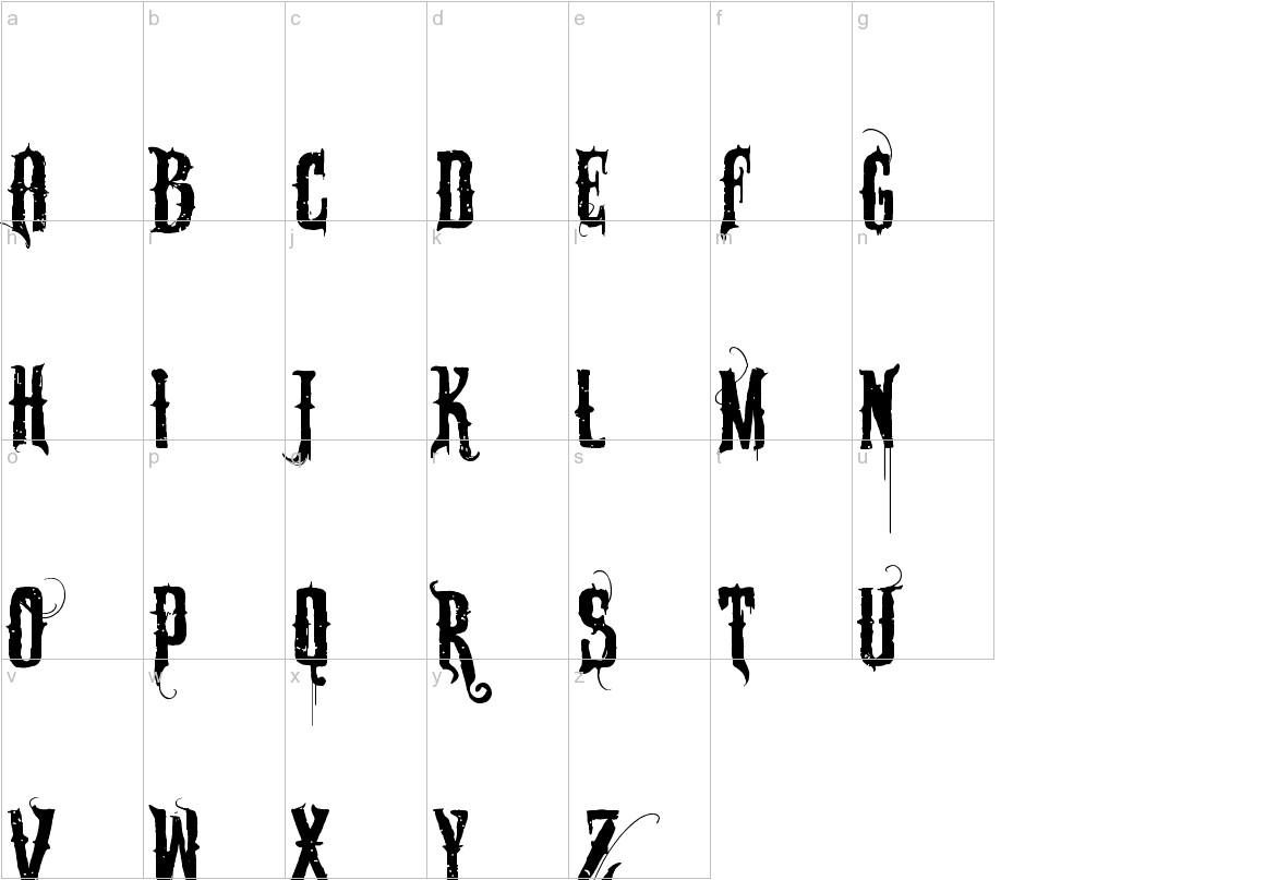 VTKS SABONETE lowercase