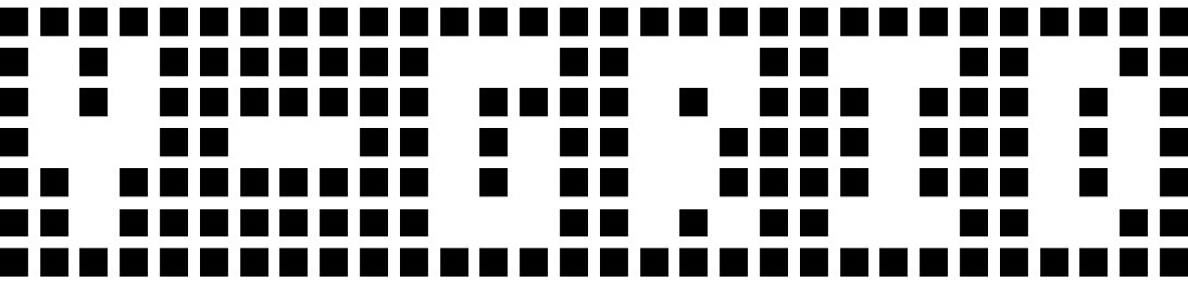 Y-Grid