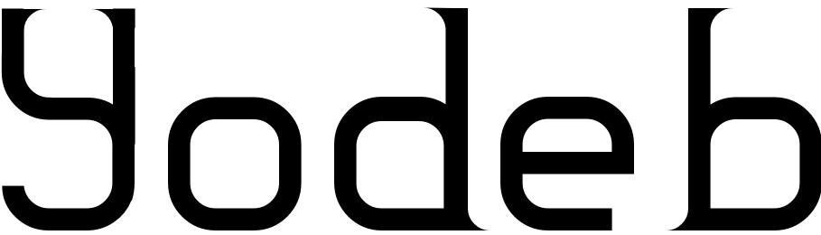 Yodeb