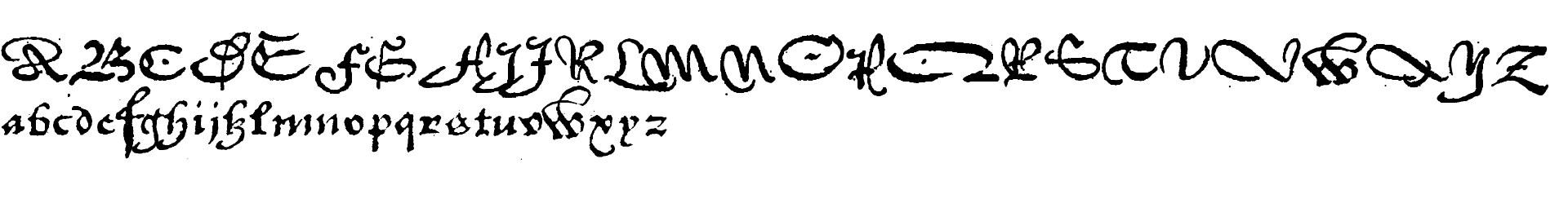 1742Frenchcivilite