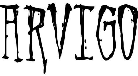 Arvigo
