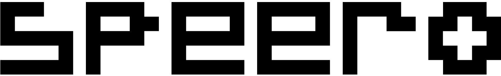 5peero