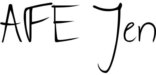 AFE Jen