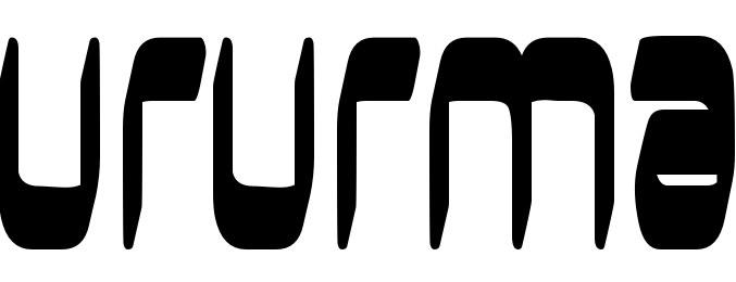 UrUrMa
