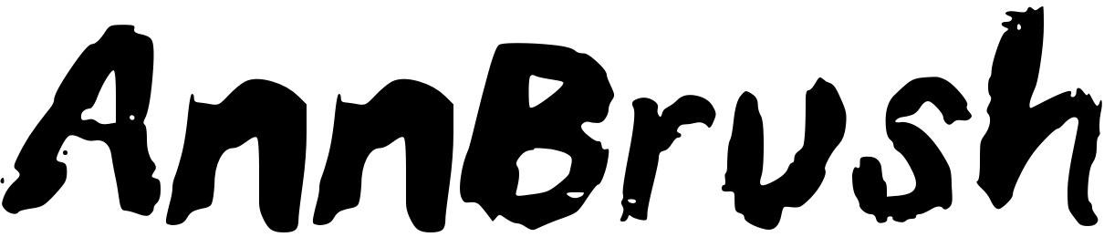 AnnBrush