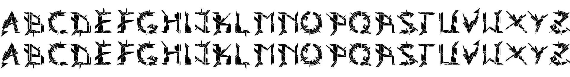 Download Font Bagus