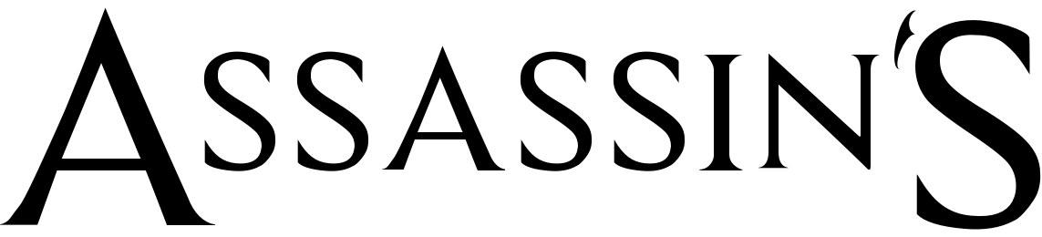 Assassin$
