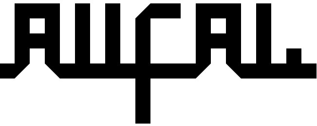 Aufal