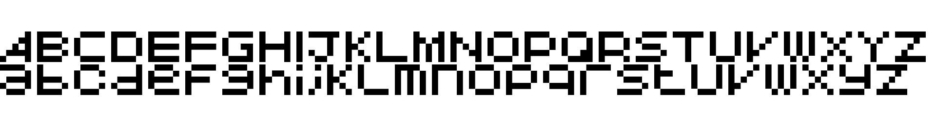 Avant Pixel