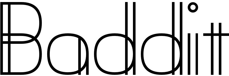 Baddit