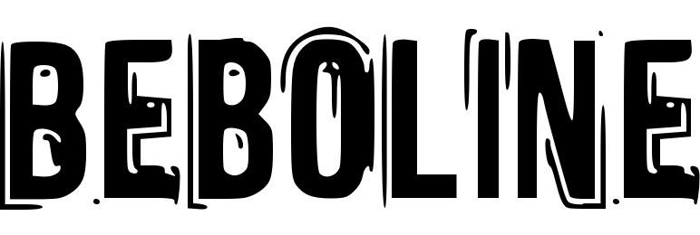 Beboline