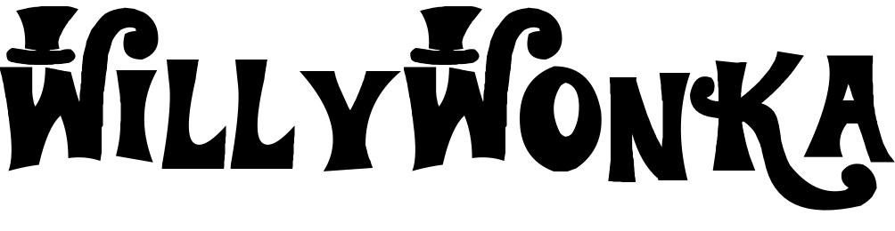 WillyWonka