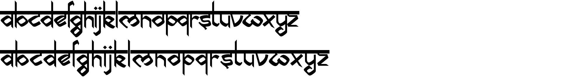 biling mi marathi